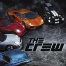 Resolutie en framerate The Crew gelijkwaardig op PS4 en Xbox One
