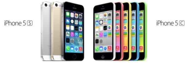 img 5329ec7459e8c iPhone 5c met 8GB aan opslagruimte vanaf nu verkrijgbaar in de Apple Store