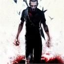inFAMOUS: Second Son DLC is vergelijkbaar met inFAMOUS: Festival of Blood