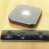 Martin Hajek maakt concept design van een Apple TV gamecontroller
