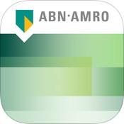 ABN Amro app kampt met een storing