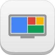 Google lanceert Photowall iOS-app voor de Chromecast