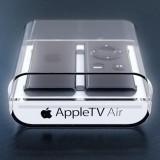 Concept: Apple TV Air, heeft aardig wat weg van de Google Chromecast