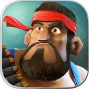 Boom Beach: Nieuwe game van Clash of Clans ontwikkelaar