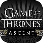 Officiële Game of Thrones Ascent RPG-game gelanceerd voor de iPad