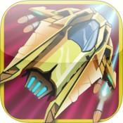 FLASHOUT 2: Futuristische racegame gelanceerd in de App Store