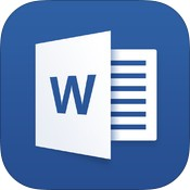 Microsoft Office apps nu gratis voor de iPhone en iPad