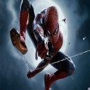 Developer diary van The Amazing Spider-Man 2 toont PS4 versie