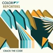Apple's Single van de Week: Crack the Code – Color Reporters (gratis)