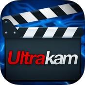 Ultrakam: Video's schieten in een 2K resolutie met deze app