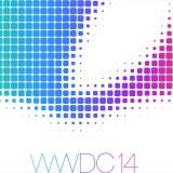 WWDC 2014 aangekondigd: Vanaf 2 tot en met 6 juni