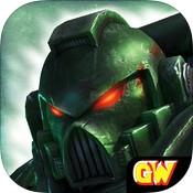 Warhammer 40,000: Storm of Vengeance gelanceerd in de App Store