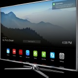 Korea Herald: Apple test 65-inch OLED-schermen voor HDTV