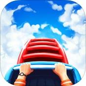 RollerCoaster Tycoon 4 vanaf nu verkrijgbaar voor de iPhone en iPad