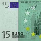 Win 1 van de 3 kortingsbonnen t.w.v. €15,- voor 123BestDeal.nl [afgelopen]
