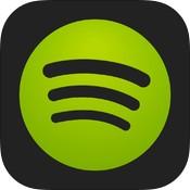 Betalende Spotify klanten krijgen binnenkort nieuwe features