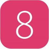 'OS X 10.10 gaat flink op de schop, iOS 8.1 al in ontwikkeling en nieuwe Apple TV nog steeds onderweg'