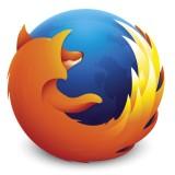 Mozilla van plan om iOS-versie van Firefox browser te ontwikkelen