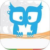 Watcher Manager: Je kinderen lokaliseren met deze app
