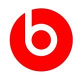 Apple neemt mogelijk Beats Electronics over voor $3,2 miljard