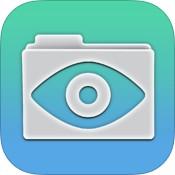 GoodReader 4 gelanceerd in de App Store
