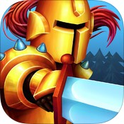 Heroes : A Grail Quest, nieuwe turn-based strategy game