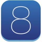 Video: iOS 8 concept, meerdere gebruikers op een iPad