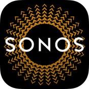 Sonos krijgt ondersteuning voor SoundCloud