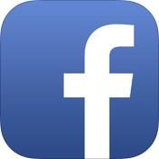 Facebook 10.0 update vrijgegeven met kleine verbeteringen