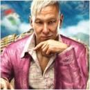 Ubisoft kondigt Far Cry 4 officieel aan, game verschijnt op 20 november