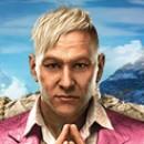 Far Cry 4 zal 'veel meer multiplayer' bevatten dan Far Cry 3