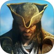 Assassin's Creed Pirates krijgt weer een nieuwe content update