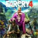 Far Cry 4 zal Season Pass krijgen die $30 gaat kosten