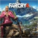 Controverse ontstaan vanwege 'racistische' box-art Far Cry 4