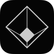 Watch_Dogs ctOS Mobile companion app gelanceerd