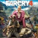 Heeft Ubisoft de Far Cry 4 box-art aangepast vanwege racisme klachten?