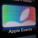 Apple voegt Apple TV kanaal toe voor WWDC 2014 persconferentie