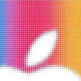 Video: Alle hoogtepunten van Apple's WWDC 2014 presentatie in 10 minuten