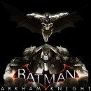Viertal nieuwe screenshots van Batman: Arkham Knight verschenen