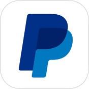 Update voor PayPal maakt inloggen sneller