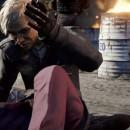 Ubisoft opent persconferentie met spectaculaire Far Cry 4 beelden
