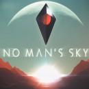 Bekijk hier nieuwe gameplay van No Man's Sky