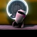 Eerste screenshots LittleBigPlanet 3 vrijgegeven
