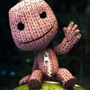 Gespeeld: LittleBigPlanet 3