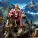 Nieuwe Far Cry 4 gameplay verschenen