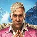 'Far Cry 4 coöp zonder de game te hebben' nader uitgelegd