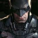 Hoop nieuwe details van Batman: Arkham Knight vrijgegeven