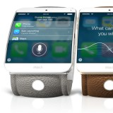 Apple onthult volgende maand iPhone 6 samen met iWatch?