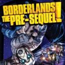 Gespeeld: Borderlands: The Pre-Sequel