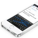 Video: Een ander toetsenbord gebruiken in iOS 8